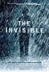 Subtitrare Invisible, The (2007)