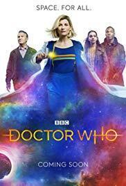 Subtitrare Doctor Who - The Return Of Doctor Mysterio ( 2016)
