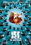 Subtitrare Ice Age: The Meltdown (2006)