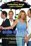 Subtitrare Side Effects (2005/I)