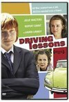 Subtitrare Driving Lessons (2006)