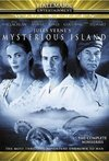 Subtitrare Mysterious Island (2005)