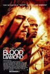Subtitrare Blood Diamond (2006)