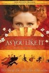 Subtitrare As You Like It (2006)