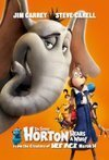 Subtitrare Horton Hears a Who! (2008)
