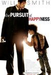 Subtitrare Pursuit of Happyness, The (2006)