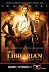 Subtitrare The Librarian: Return to King Solomon's Mines (2006) (TV)