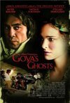 Subtitrare Goya's Ghosts (2006)