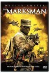 Subtitrare Marksman, The (2005) (V)