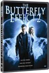 Subtitrare The Butterfly Effect 2 (2006) (V)