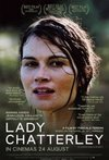 Subtitrare Lady Chatterley (2006)