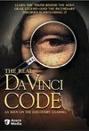 Subtitrare Real Da Vinci Code, The (2005) (TV)