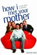 Subtitrare How I Met Your Mother - Sezonul 9 (2005)