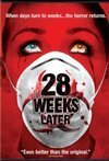 Subtitrare 28 Weeks Later (2007)