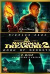 Subtitrare National Treasure: Book of Secrets (2007)
