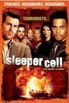 Subtitrare Sleeper Cell - sezonul 2 (2005)