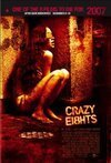 Subtitrare Crazy Eights (2006)