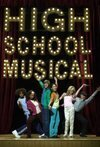 Subtitrare High School Musical (2006) (TV)
