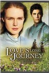Subtitrare Love's Long Journey (2005) (TV)