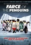 Subtitrare Farce of the Penguins (2007) (V)