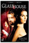 Subtitrare Glass House: The Good Mother (2006) (V)