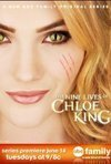 Subtitrare The Nine Lives of Chloe King - Sezonul 1 (2011)