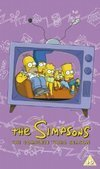 Subtitrare The Simpsons - Hurricane Neddy (TV episode 1996)