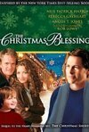 Subtitrare The Christmas Blessing (2005) (TV)