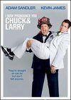 Subtitrare I Now Pronounce You Chuck and Larry (2007)