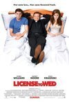 Subtitrare License to Wed (2007)