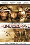 Subtitrare Home of the Brave (2006)