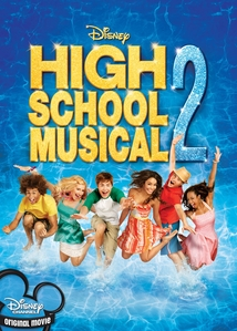 Subtitrare High School Musical 2 (2007) (TV)