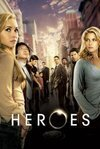 Subtitrare Heroes-Sezonul 3 (2008)