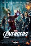 Subtitrare The Avengers (2012)