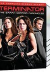 Subtitrare Terminator: The Sarah Connor Chronicles - Sezonul 2