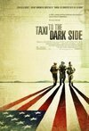 Subtitrare Taxi to the Dark Side (2007)