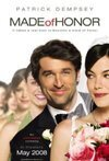 Subtitrare Made of Honor (2008)