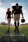Subtitrare The Blind Side (2009)