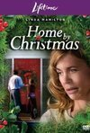 Subtitrare Home by Christmas (2006) (TV)