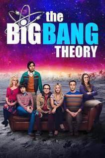 Subtitrare The Big Bang Theory - Sezonul 6 (2007)