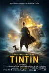 Subtitrare The Adventures of Tintin (2011)