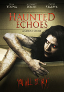 Subtitrare Haunted Echoes (2008)