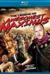 Subtitrare The Legend of Awesomest Maximus (2010)