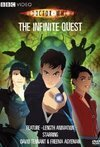 Subtitrare Doctor Who: The Infinite Quest (2007) (TV)