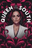 Subtitrare Queen of the South - Sezonul 4 (2016)