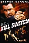 Subtitrare Kill Switch (2008) (V)