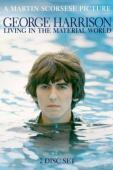 Subtitrare George Harrison-Living in the material world-Part two (2011)