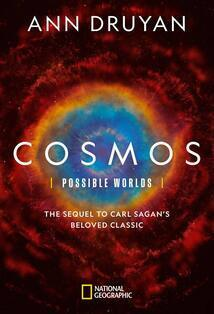 Subtitrare Cosmos: Possible Worlds - Sezonul 1 (2020)