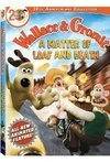 Subtitrare Wallace and Gromit in 'A Matter of Loaf and Death' (2008) (TV)