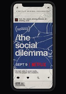 Subtitrare The Social Dilemma (2020)